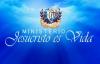 OSCAR MEDINA 21JUNIO2015.flv