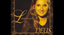 Lauriete CD Deus Completo