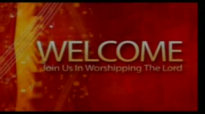 ABUNDANT LIFE CHURCH GUAM Praise and Worship  MAY 24, 2015