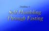 Derek Prince - Self-Humbling Through Fasting.3gp