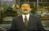 Kenneth Copeland - 1 of 6 - The Faith Of God (1991) -
