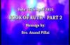 SK Ministries - 26thth April 2015, Speaker - Bro. Anand Pillai.flv