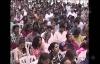 Rev Sam P Chelladurai Message About Faith and Authority.flv