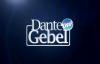 "Dante Gebel #306 _ Milagros ""La serie"" – Parte VI.mp4"