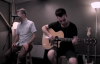 Evan Craft - Tu Amor No Se Rinde (Acústico) RELENTLESS - HILLSONG UNITED.mp4