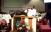 Bishop Lambert W. Gates Sr. - Don't forget (Part 2).flv