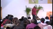 Mamadou Karambiri – Vaincre les obstacles avant le miracle (Partie 2).mp4