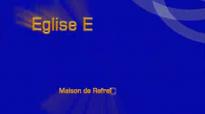 LA VALLEE DE L'OMBRE DE LA MORT avec Pasteur Noëla Lumande (version complète).flv