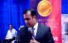 Pastor Tinu George  Pastor Tigi George in Kuwait  SalmiyaPart 3 Miracle Healing Crusade 2014