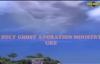 Divine Healing - With Rev Fr Emmanuel Obimma (Ebube Muonso).flv