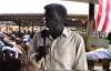 Bishop Owusu Tabiri - Demosn Salute Jesus Part 6.flv