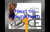 Micah Stampley -Search For You.flv