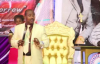Bishop JJ Gitahi - Gukumithia Daimono Ya Thina KESHA (Pt 1_3).mp4