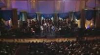 More Than Wonderful [Live].flv