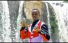 NAONA UTUKUFU- CAXTON MUTAMBUKI [NEW SWAHILI GOSPEL MUSIC].mp4