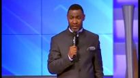 Dr Lawrence Tetteh sings a Christian Hymm_ Behold what manner of love The Father.mp4