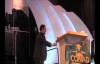 Josu Brando  CONAD 2012 Pr. Josue Brandao