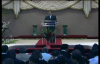 Life Instruction Manuel by  Pastor Chris  Oyakhilome 2