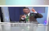 Bishop Abraham Chigbundu - Two Benefits of Prayer VOL1