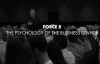 Business Mastery Force 8_ The Psychology of the Business Owner _ Tony Robbins.mp4