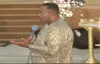 Pastor Don Odunze at Full Life Conference  Part 2