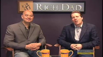 Financial Literacy Video - Rich Dad Franchise in Europe.mp4