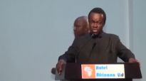 Uganda_ The Phenomenal Speech by Prof PLO Lumumba at the Anti Corruption Convent.mp4