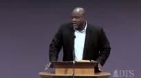 The Pastor_Teacher_Counselor as Expository Apologist - Voddie Baucham.mp4