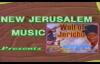 Sis  Joy Okam - Wall Of Jericho - Nigerian Gospel Music