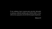 Marquinhos Gomes e Pricles  Ele No Desiste de Voc  Clipe Oficial 2012