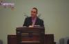 Pastor Carlos Morales  Dios Es Luz Y No Hay Tinieblas En El