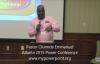 Life Seminar 1 with Olumide Emmanuel, Atlanta 2015 Power Conference.mp4