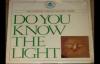 Do You Know The Light The Timothy Wright Concert Choir.flv