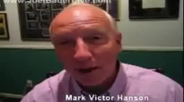 Mark Victor Hansen On Joel Bauer.mp4