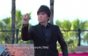 Joseph Prince - Miraculous Healing from Hand, Foot, and Mouth Disease.mp4