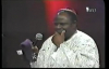 Different Powerful and  Great  Messages by ArchBishop Benson Idahosa 2