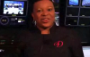 My Declaration Of Dependence Dr Jasmin Sculark Dr Jazz  sermon new