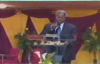 MBS 2014_ The Necessity of Discernment and Wisdom in Ministry by Pastor W.F. Kumuyi.mp4