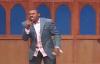 Minister Reginald Praise Break 2014! 'When Jesus Spits.flv
