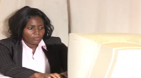 Job Deals Kansiime Anne - African Comedy.mp4
