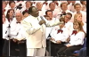 No price is too high - Part Four - Archbishop Benson Idahosa Brentwood Essex Bis.mp4