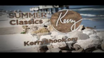 Kerry Shook_ Sandcastles.flv
