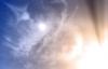 Tu presencia es el cielo  Letra Espaol Israel Houghton