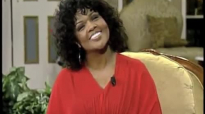 CeCe WInans hosts Laura Cooksey Rest.mp4