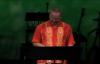 Max Lucado  Fearless Sermon Series 5