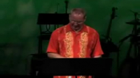 Max Lucado  Fearless Sermon Series 5