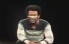 Bill Cosby on prejudice (1971) Stand Up Comedy.3gp