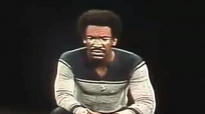 Bill Cosby on prejudice (1971) Stand Up Comedy.3gp