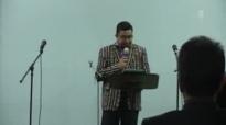 Rev.David Lah at Myanmar Fellowship _ Indianapolis, IN USA_ Sept 15, 2013.flv