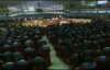 Engaging The Power of The Holy Ghost For Fulfillment of Destiny by Bishop David Oyedepo Part  2c